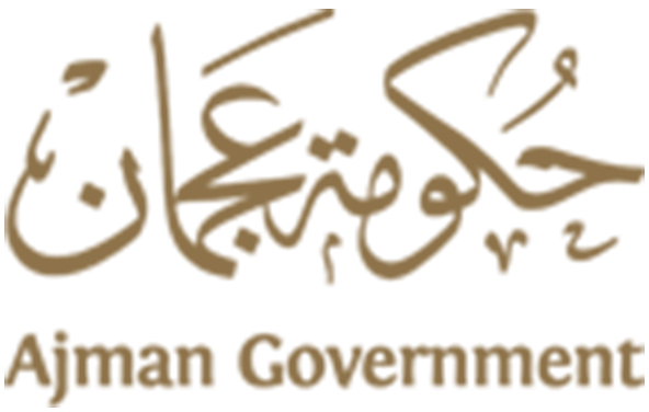 The official portal of RAK Government